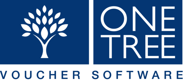 One Tree Logo